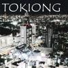 Tokiong