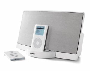 Personal Audio Sounddock Images Idx Img T L