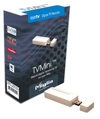 Products Video Tvmini Pix Tvmini Box Unit