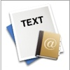 Address Book Exporter