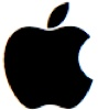 Byte Apple
