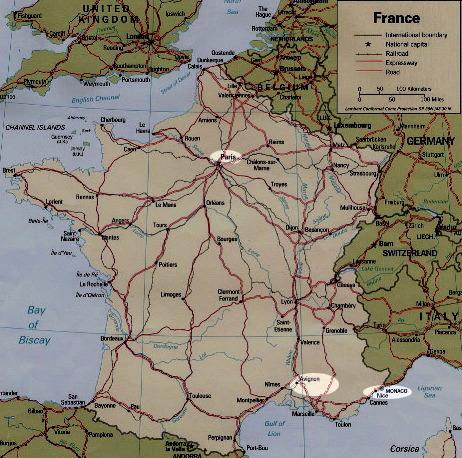 france_map.jpg