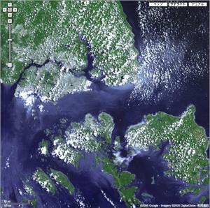 Gg Bintan Map01