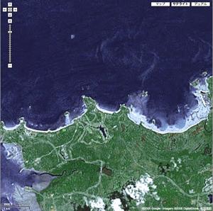 Gg Bintan Map02