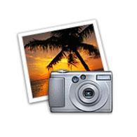 iPhoto_index