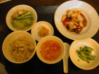 aoyama_lunch01