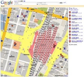 google_maps03