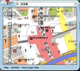 google_maps04
