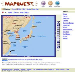osx_map01