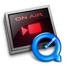 qtbroadcaster_icon