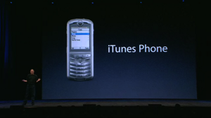 Itunesphone 01