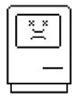 Sad Mac01